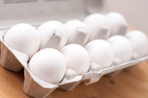 200 million eggs recalled due to possible salmonella contamination