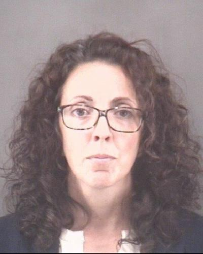 Search warrants: Former East Forsyth teacher exchanged nude