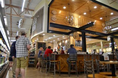 Sippin' and Shopping at The Beer Den | Winston-Salem Monthly ... on parisian house plans, ranch house plans, single story 30x40 house plans, coach house plans, cottage house plans, amazon house plans, two bedroom 2 bath house plans, easiest to build house plans, low pitch roof house plans, cape cod house plans, sutherland's house plans, complete set of house plans, mediterranean house plans, most popular one story house plans, home depot modular house plans, 1970s tri-level house plans, small house plans, budget house plans, do it best house plans, one story craftsman bungalow house plans,
