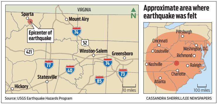 20200810w_nws_earthquake29p4_map (copy)