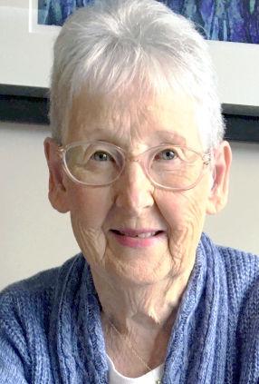 Boles, Nancy Beck