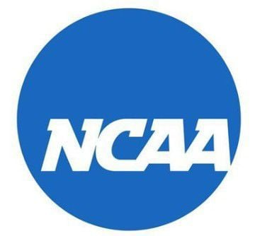 NCAA men's basketball tournament to relocate to single area in 2021    College   journalnow.com