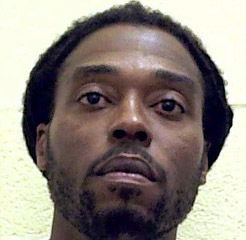 Man charged in 2002 fatal shooting over botched drug deal enters guilty plea