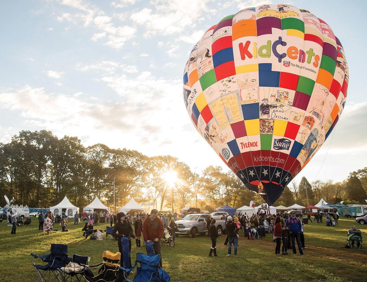 BalloonFest-1.JPG