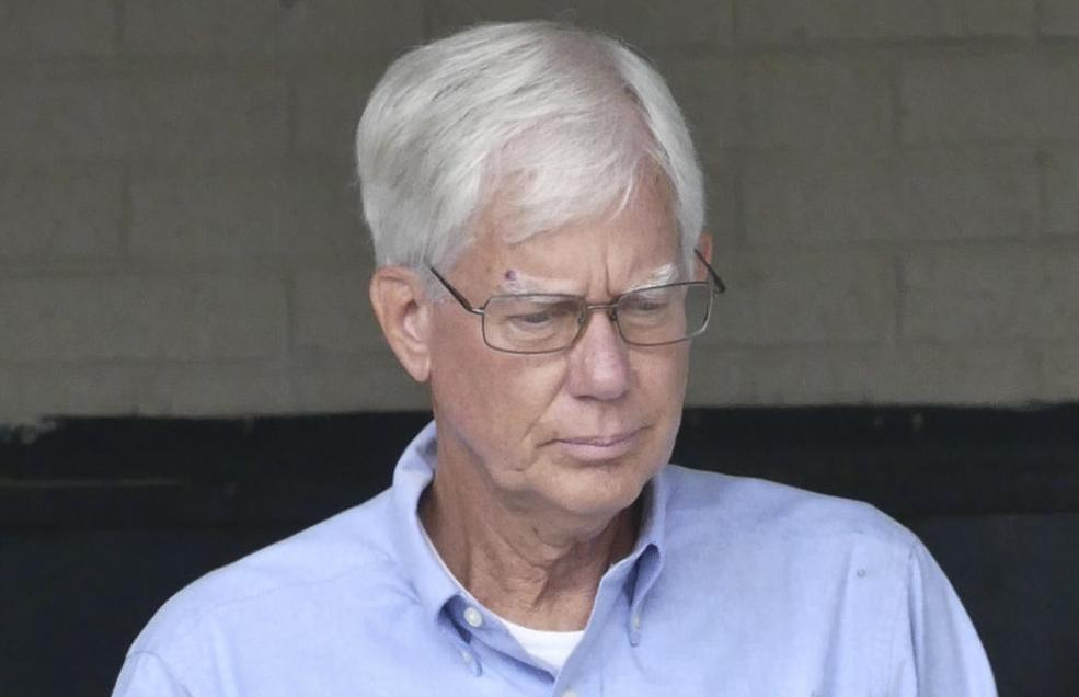 Attorneys allege jury misconduct in Corbett trial