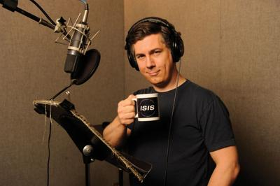 CHRIS PARNELL (copy)