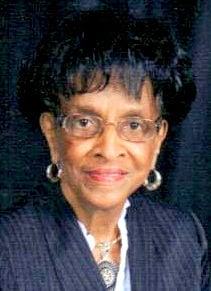 Riley, Martha Stephens