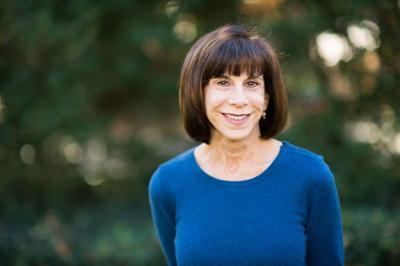 Kathy Manning (copy) (copy)