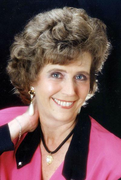 Furrow, Peggy P.