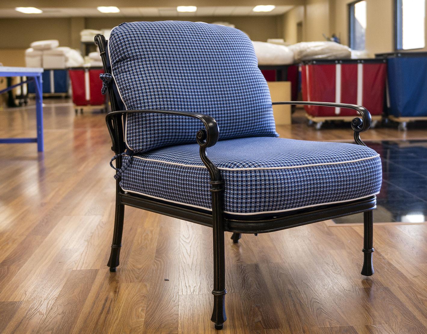 Superieur Casual Furniture