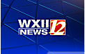 WXII co-anchor to be national correspondent in D.C.   Winston Salem Journal