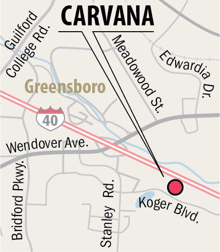 20190719g_nws_carvana_map