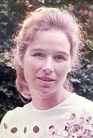 Cobb, Elizabeth Upton