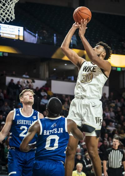 WakeBasketball (copy)