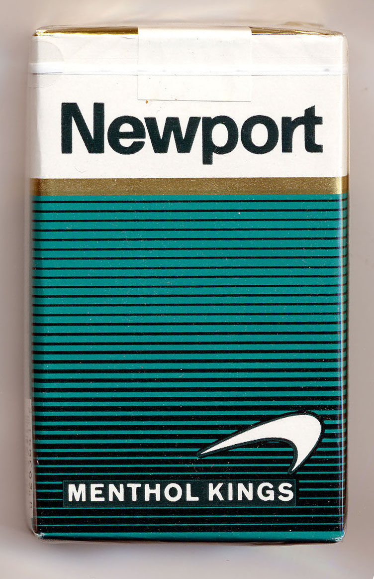 Newport Cigarette Coupons Description Newport has the taste of the ages! Find Newport Cigarette Coupons for all styles online. Sign up to win Free Cigarettes and receive promotional coupons for your carlnoterva.ml Newport Cigarette Coupons for all styles online.
