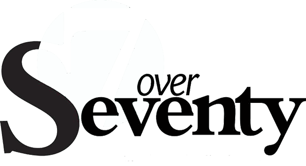 7 Over 70