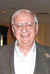 Maselli, John A.