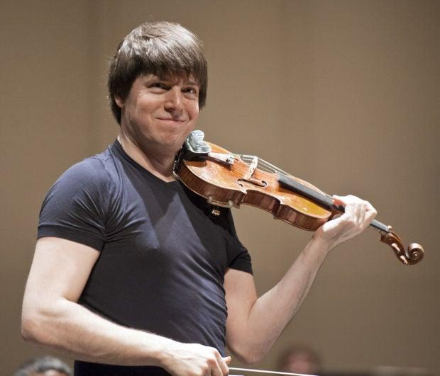 Joshua Belli?? e??i?? i?´e?¸i§? e²?i??e²°e³¼