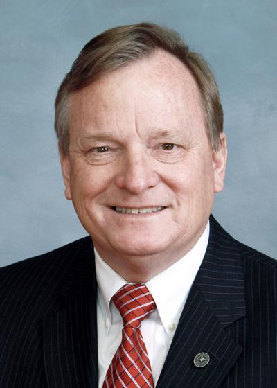 Dale Folwell