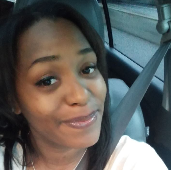 Mother of 5, 'a fighter' remains in ICU, unconscious after being ejected from vehicle   Winston Salem Journal