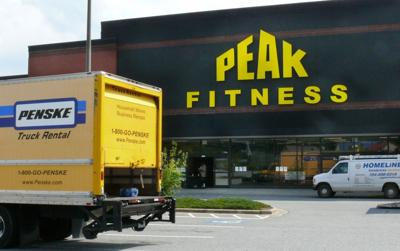 Former Owner Of Peak Fitness Banned From Owning Health Clubs