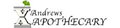 Andrews Apothecary