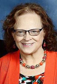 Snyder, Judy Miller