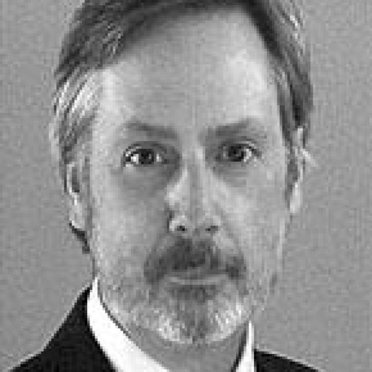 BATES, Dr  James   Obituaries   journalnow com
