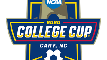 Seven schools from North and South Carolina make 36-team field for NCAA men's soccer tournament