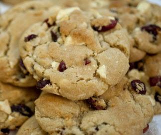 Grandma's Greatest Cookie Contest