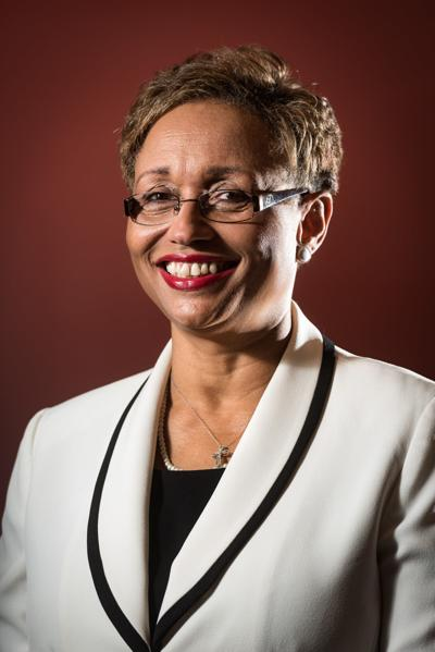 WSFCS Superintendent Angela P. Hairston (copy) (copy)