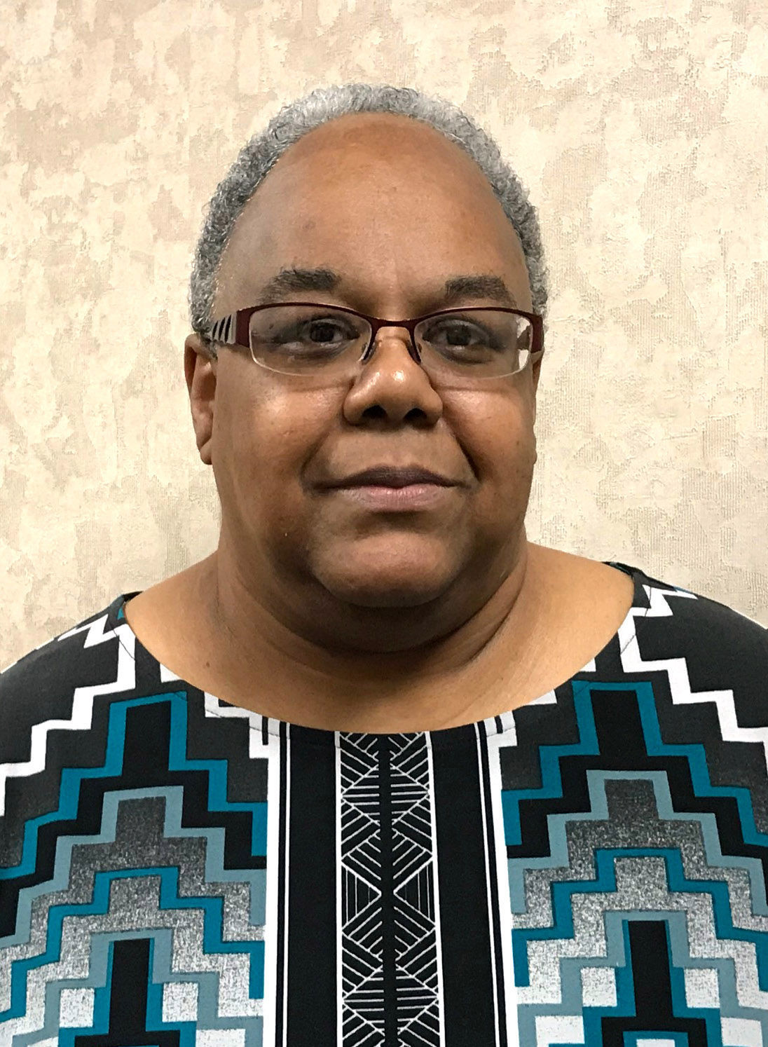 Forsyth managerial staff recommends consolidating DSS and public health | Winston Salem Journal