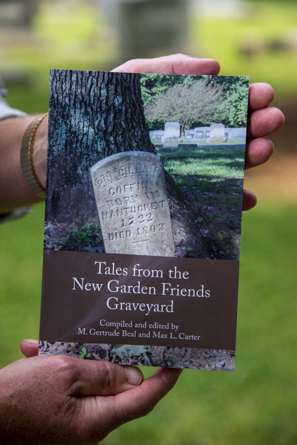 Cemetery Book (copy)