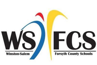 Winston-Salem Forsyth County Schools logo (new) (copy) (copy)