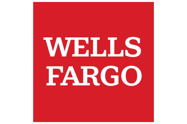 WF_logo_box_rgb_red_F1[2]