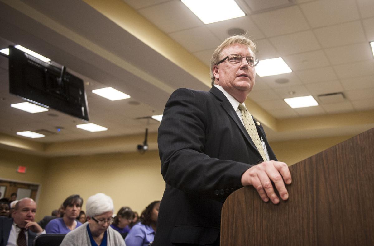 Winston-Salem Chamber Of Commerce Event To Focus On Bonds