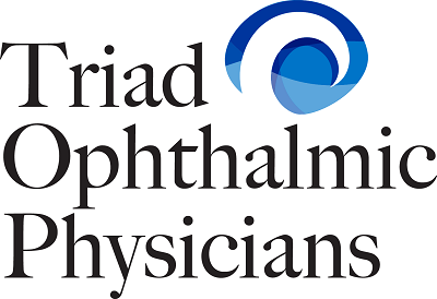 Triad Ophthalmic Physicians