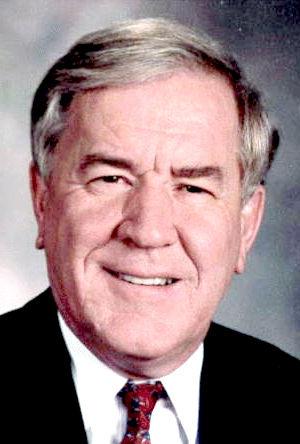 Casstevens, Jr., Nelson M.