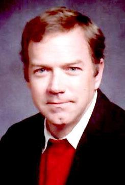 Morgan, Jr, John Theodore