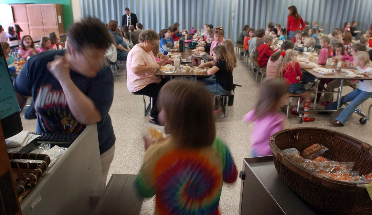 Winston Salem Forsyth County Schools Releases More Details For May 16 Work Day Local News