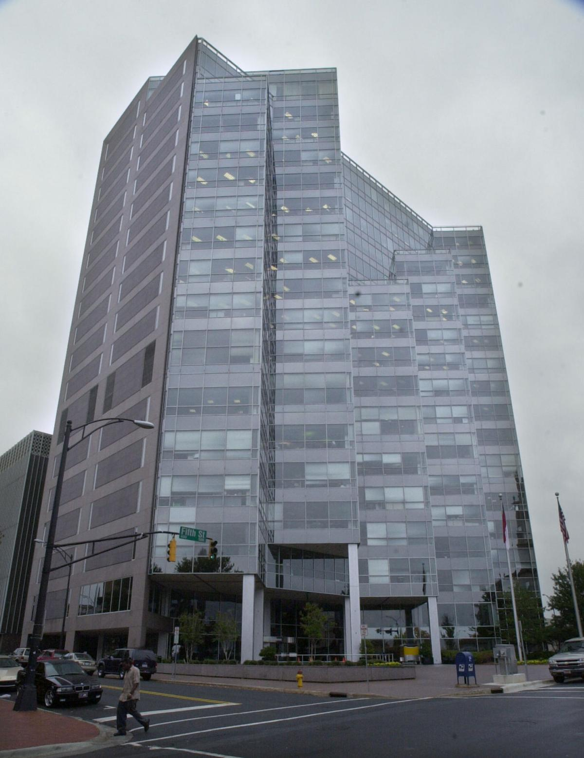 GMAC BUILDING (copy)