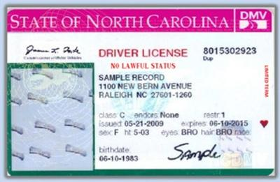 State New Non-u Driver's amp; Flag Citizens Region c N Will s Licenses Journalnow com