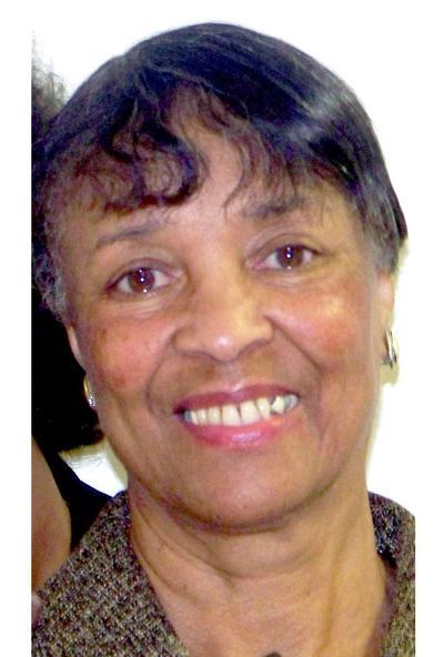 CANNON, Phyllis Anne Mitcham