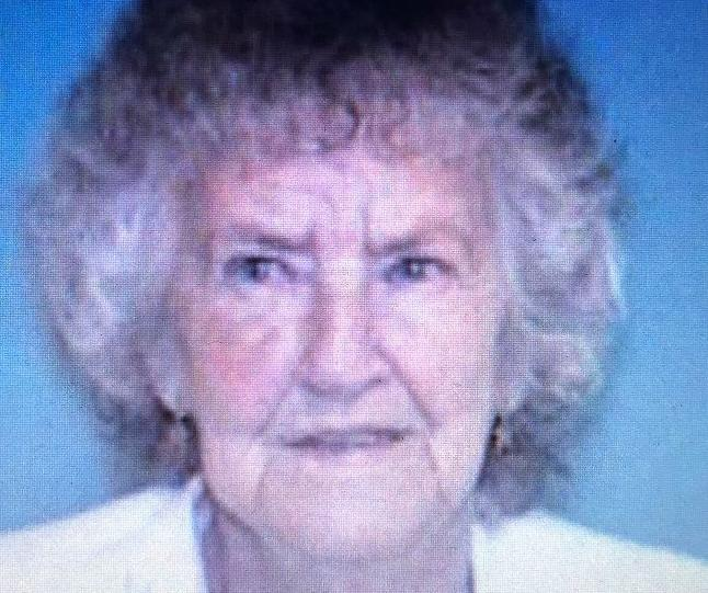 Winston Salem Escorts >> Silver Alert Canceled For 80 Year Old Winston Salem Woman She Has