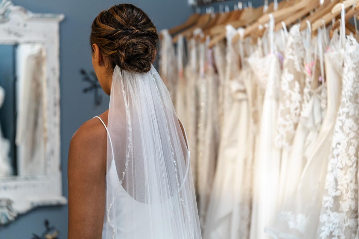 Bridal Video Phtos-Hair Accessories_-8.jpg