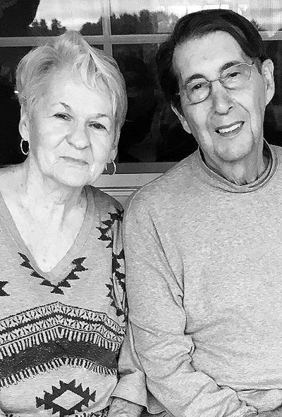Adams, Doris Sizemore