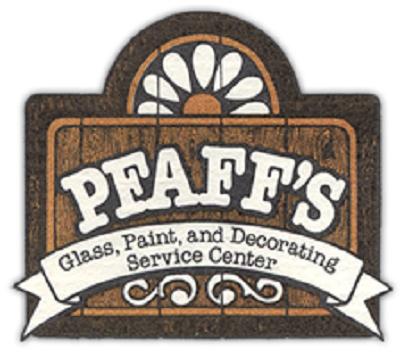 Pfaff's