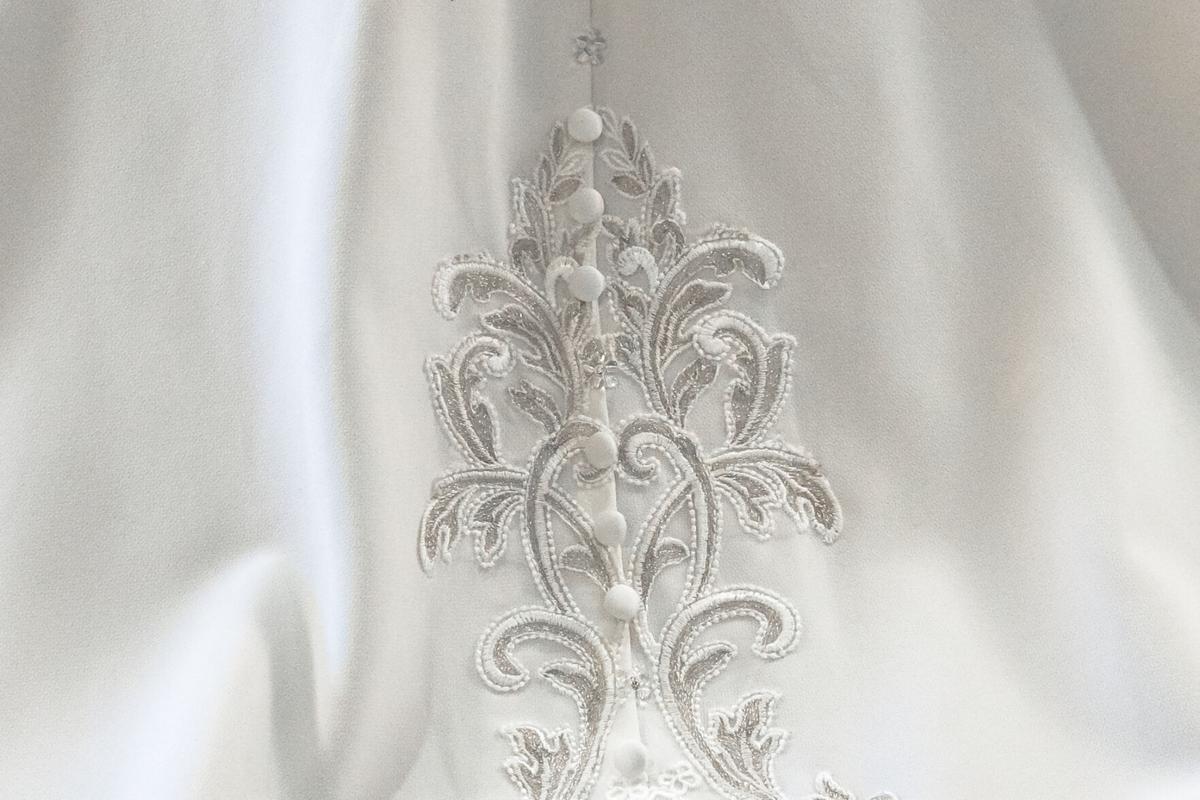 Bridal Video Phtos-Dress Details-2.jpg