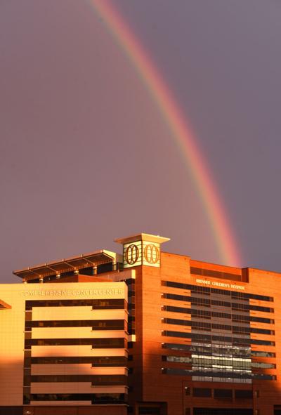 Rainbow (copy) (copy)