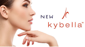 Kybella - Non-Surgical Double Chin Remover